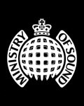 MINISTRY OF SOUND A LONDRES