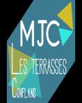 MJC LES TERRASSES A CONFLANS STE HONORINE