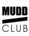 MUDD CLUB A STRASBOURG