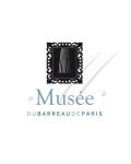 Visuel MUSEE DU BARREAU DE PARIS