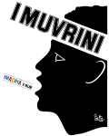 I Muvrini à Toulouse