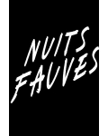 NUITS FAUVES / NF-34