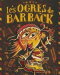 Les Ogres de Barback à Perouges