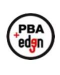 PBA / PALAIS DES BEAUX ARTS DE CHARLEROI