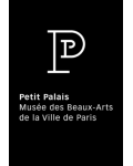 Visuel PETIT PALAIS A PARIS