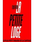 LA PETITE LOGE A PARIS