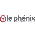 LE PHENIX - SCENE NATIONALE A VALENCIENNES