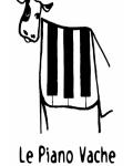 Visuel LE PIANO VACHE
