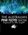 concert The Australian Pink Floyd ...