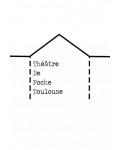 Visuel THEATRE DE POCHE A TOULOUSE