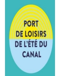 Visuel PORT DE LOISIRS DE BOBIGNY