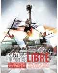 BASTILLE QUARTIER LIBRE Quartierlibre2012_120x150
