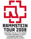 Rammstein @ Esch sur Alzette