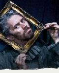 spectacle La Grenouille Avait Raison de James Thiérrée