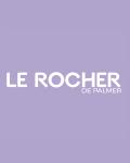 Visuel LE ROCHER DE PALMER A CENON