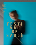 FESTIVAL DE SABLE (BAROQUE)