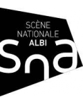 GRAND THEATRE / SCENE NATIONALE D'ALBI
