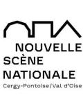 NOUVELLE SCENE NATIONALE /THEATRE DES LOUVRAIS