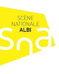 Visuel ATHANOR  / SCENE NATIONALE D' ALBI