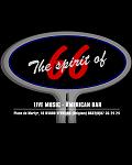 SPIRIT OF 66
