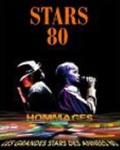 concert Stars 80, Le Meilleur Des ...