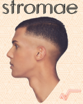 concert Stromae