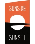 SUNSET/SUNSIDE JAZZ CLUB