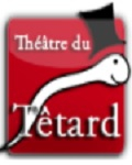 CAFE-THEATRE DU TETARD A MARSEILLE