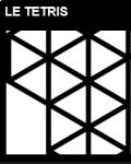 Concerts et spectacles au le tetris fort de tourneville for Tetris havre