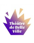 Visuel THEATRE DE BELLEVILLE