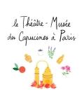 Visuel THEATRE-MUSEE DES CAPUCINES A PARIS