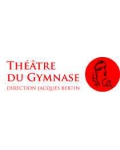 Visuel THEATRE DU GYMNASE