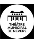 Visuel THEATRE MUNICIPAL DE NEVERS