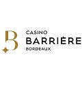 THEATRE CASINO BARRIERE A BORDEAUX