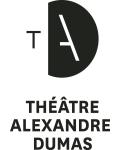 THEATRE ALEXANDRE DUMAS DE SAINT GERMAIN EN LAYE