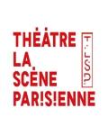 LA SCENE PARISIENNE
