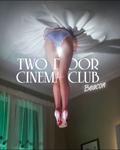Two Door Cinema Club à Paris