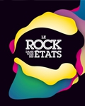 LE ROCK DANS TOUS SES ETATS