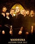 Concert Wardruna