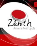 Visuel ZENITH D'AMIENS