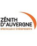 Visuel ZENITH D'AUVERGNE