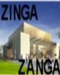 concerts et spectacles au zinga zanga beziers infoconcert programmation r 233 servation