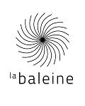 LA BALEINE A ONET LE CHATEAU