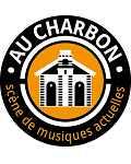 CAFE CHARBON A NEVERS