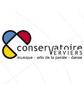 Visuel CONSERVATOIRE DE VERVIERS
