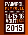 Teaser PAIMPOL 2015 - Festival du Chant de marin