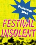 INSOLENT COLLECTION PRINTEMPS