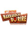 Festival Marrakech du Rire