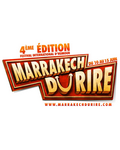 FESTIVAL MARRAKECH DU RIRE MDR