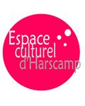 Visuel ESPACE D'HARSCAMP A NAMUR